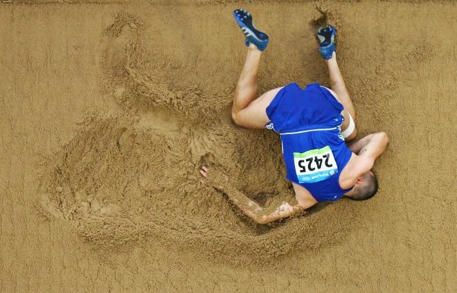 Victor-Covalenco-Moldova-Mens-Decathlon-Beijing-Olympics-2008-Al-Bello-Getty-Images-82488991