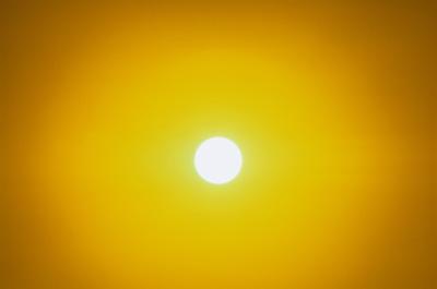 The Sun FLT0000194