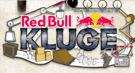 red-bull-kluge-athlete-machine