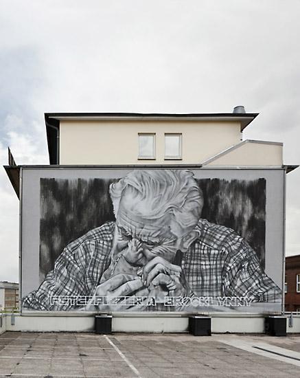 14_hendrik-beikirch-ecb-petes-pizzeria-hamburg-2010-mural