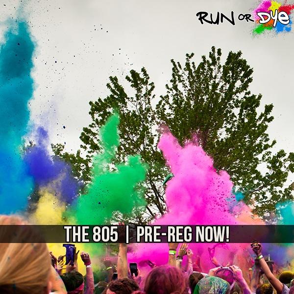 Run_or_Dye_1