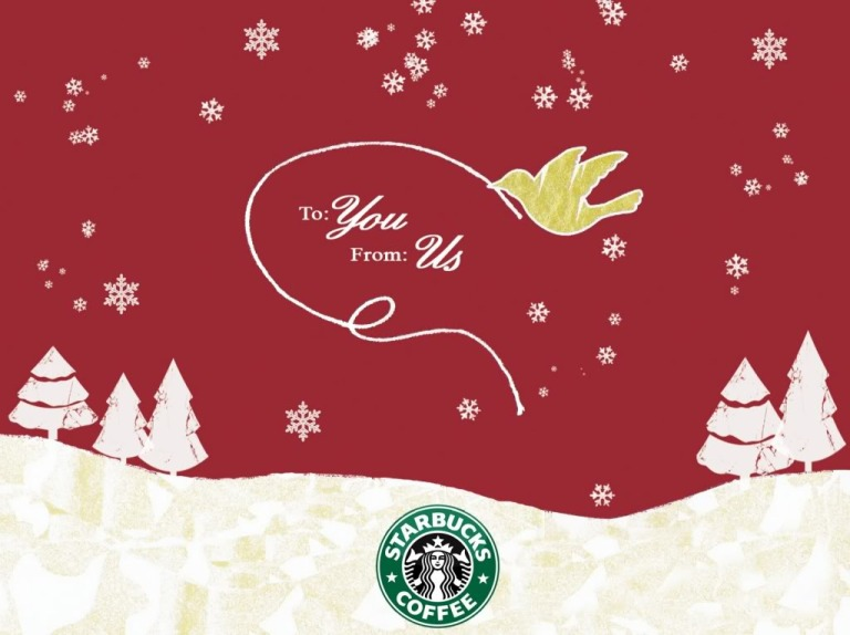 Starbucks-Christmas-Wallpaper-starbucks-3208107-1600-2402
